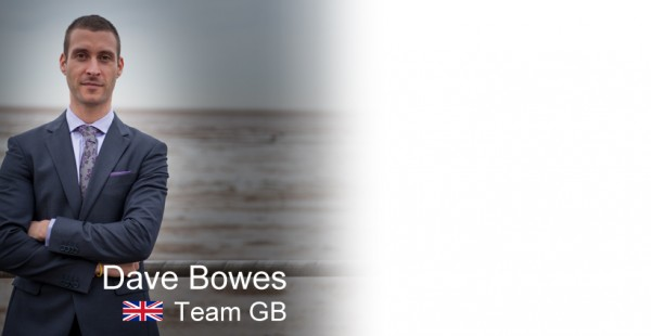 Dave Bowes Serious Injury Helpline