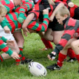 rugby SIH 1