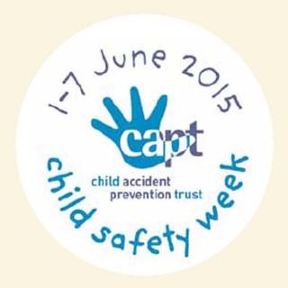 Child_Safety_Week 010615 2