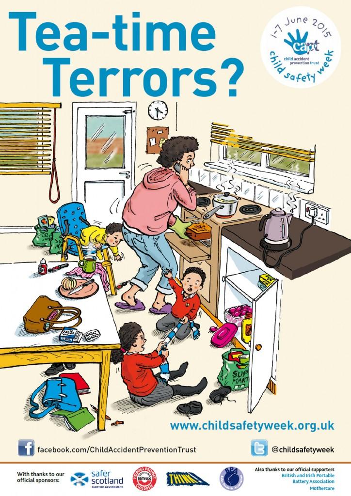 Child_Safety_Week 010615