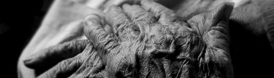 old_hands-050116-crp