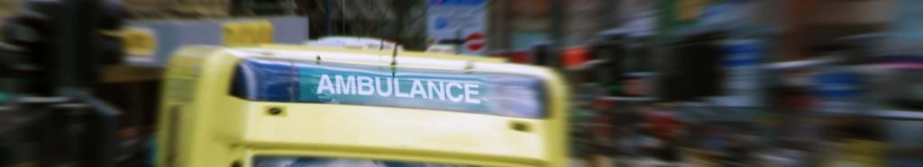 ambulance-3-lng